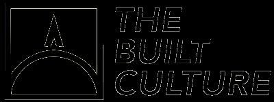 The Built Culture