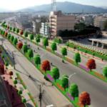 Making Nepali Cities Smart
